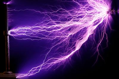 Near-field Wireless Power Transmission / ACT / ESA
