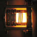 Dual-stage Gridded Ion Thruster (DS4G)