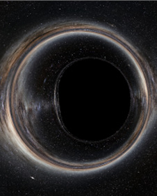 Black Holes Shadow