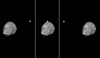 http://www.esa.int/images/004-1-20110610-9463-Phobos-SRCframes_L.jpg