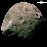 [Vote] Photo du mois de Mars 2010 - Page 3 115-051004-0756-6-co-02-Phobos_M