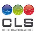 2008_logo_cls_S.jpg