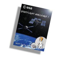 Spaceflight challenge I