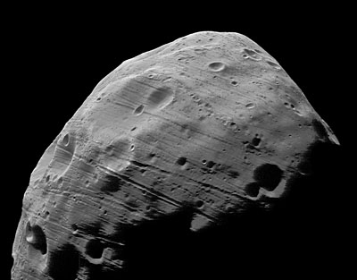 http://www.esa.int/images/401-20080729-5851-6-na-1b-Phobos-Flyby_L.jpg