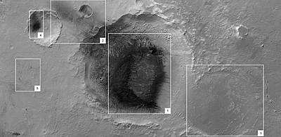 http://www.esa.int/images/463-20100804-2097-6-ft-01-MeridianiPlanum_L.jpg