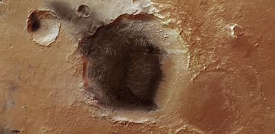 http://www.esa.int/images/464-20100804-2097-6-co-01-MeridianiPlanum_L.jpg