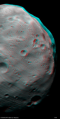 http://www.esa.int/images/4_h7915_phobos_anaglyph_H_large,0.jpg