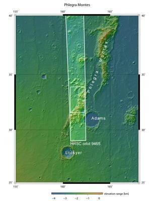 [Topic unique] Exploration de la planète Mars - Page 8 531-20111109-9465-ctxt-PhlegraMontes_L