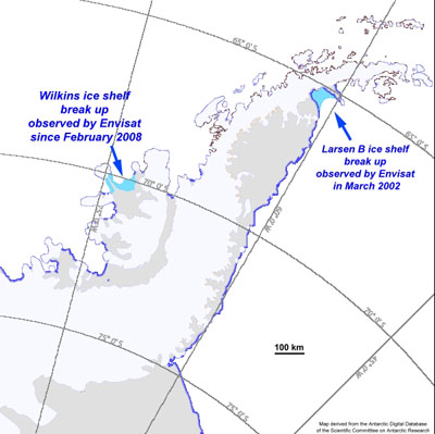 http://www.esa.int/images/Antarctica_Peninsula_map_with_annotations_L.jpg