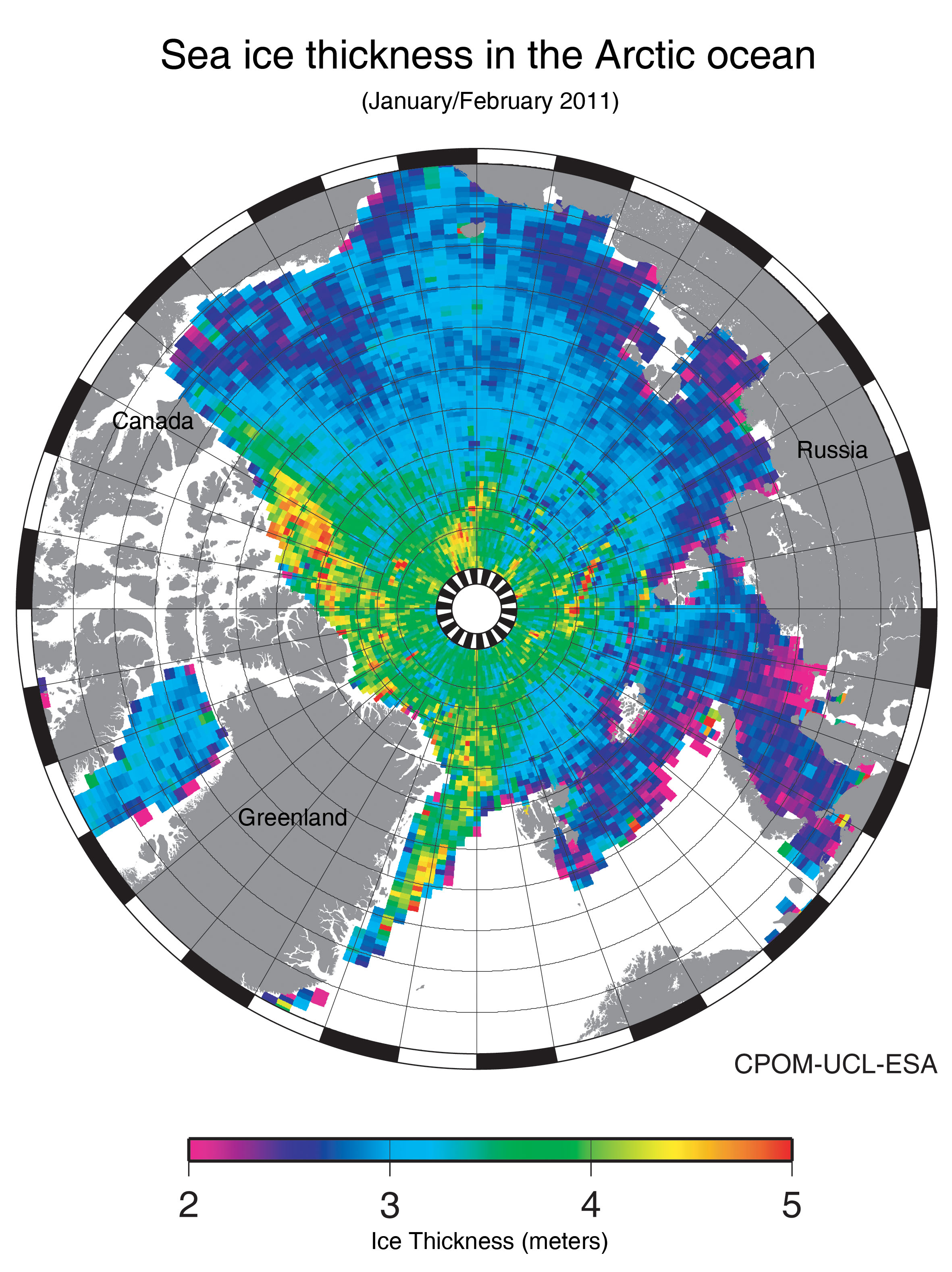 [Immagine: Arctic_Sea_Ice_Thickness-Jan-Feb-2011,0.jpg]