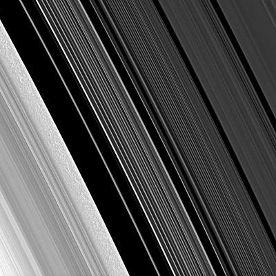 Cassini_Bring_L.jpg
