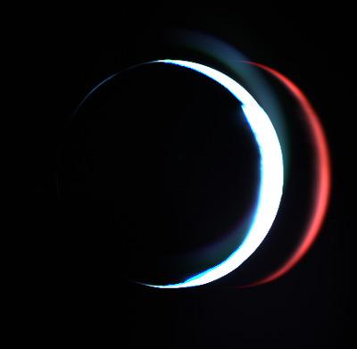 [HILO GENERAL] Hablemos de... Astronomía - Página 2 CrescentMars_L