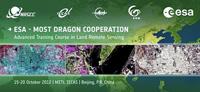 Dragon training 2012