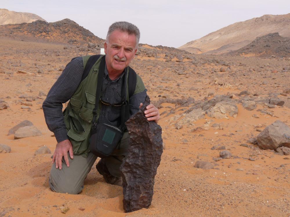 how to find friends in black desert