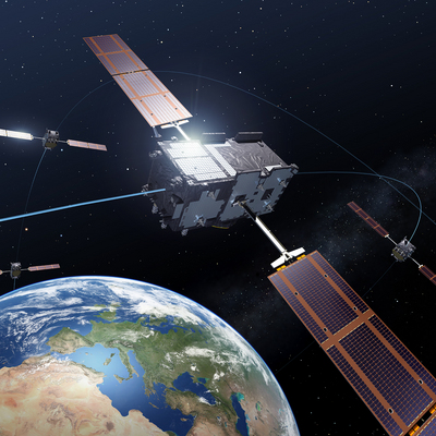 [HILO GENERAL] Hablemos de... Astronomía - Página 5 Galileo_201204,3