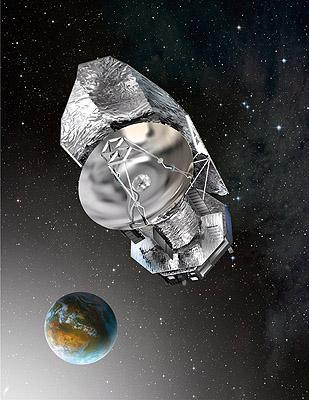 http://www.esa.int/images/Herschel_a_poste_L.jpg