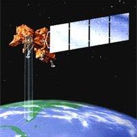 ESA - Eduspace EN - Global Change - Cairo - Exercises using Landsat data
