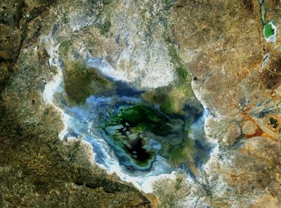 Lake-Sulunga_Tanzania_L.jpg