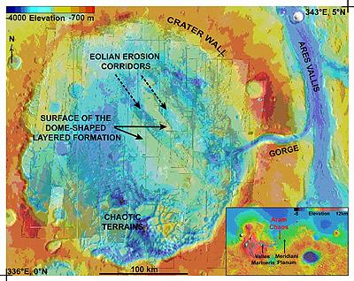 Mars Express - Mission autour de Mars - Page 2 Omega_figure1_orig_L
