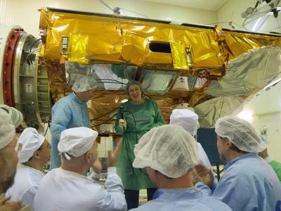 Dnepr  (Cryosat-2) - 8.4.2010 P1257757_large,0