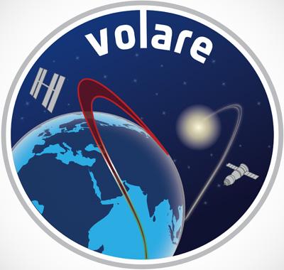 Il logo vincitore del concorso