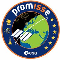 PromISSe mission logo