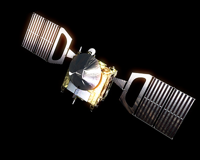 Venus Express - Mission autour de Vénus VenusExpress_seq7_spacecraft_L