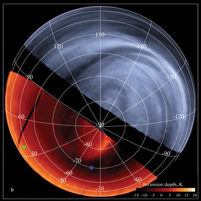 Venus Express - Mission autour de Vénus - Page 5 VenusUltravioletInfrared_large,0