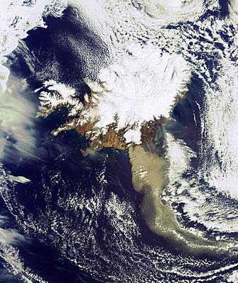 Volcano_Iceland_19-04-2010_L.jpg