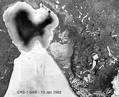 http://www.esa.int/images/Wilkins_IceShelf_SAR_IMP_Orbit02586_19920113_inverted_L.jpg