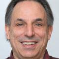 Prof. Artie Hatzes