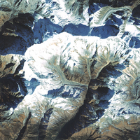 Landsat