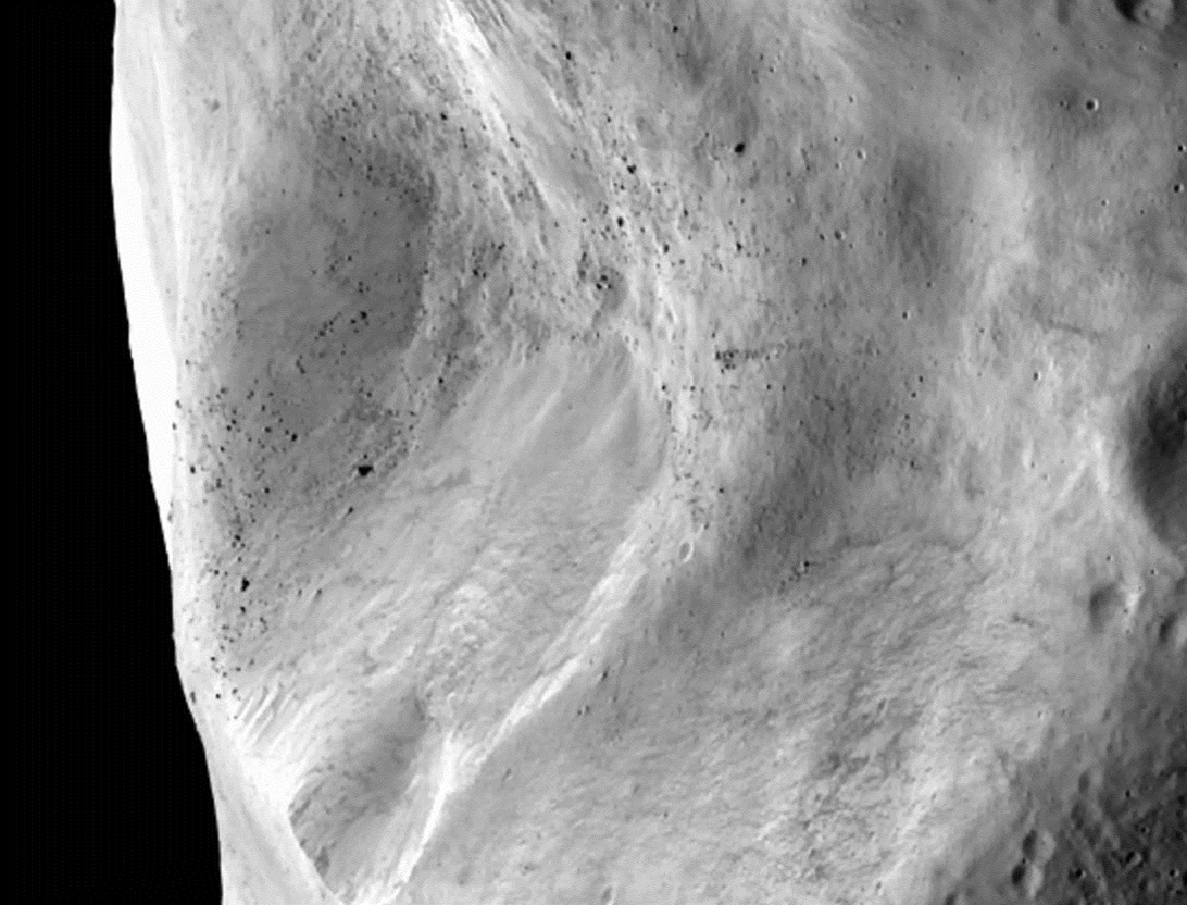 http://www.esa.int/images/crater_cluster_3_H.jpg