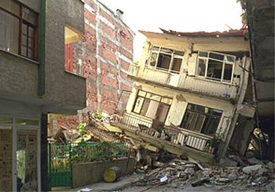earthquake_diana_L.jpg