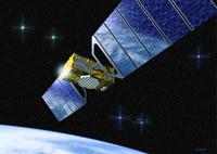 Feu vert de l'ESA pour le contrat de développement de... Galileo_cool3,3