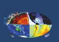campo gravitazionale i colori