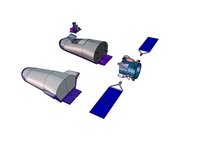 Feasibility study for IXV evolution