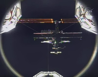 discovery_iss