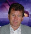 Jean-Pierre Lebreton, Huygens Project Scientist
