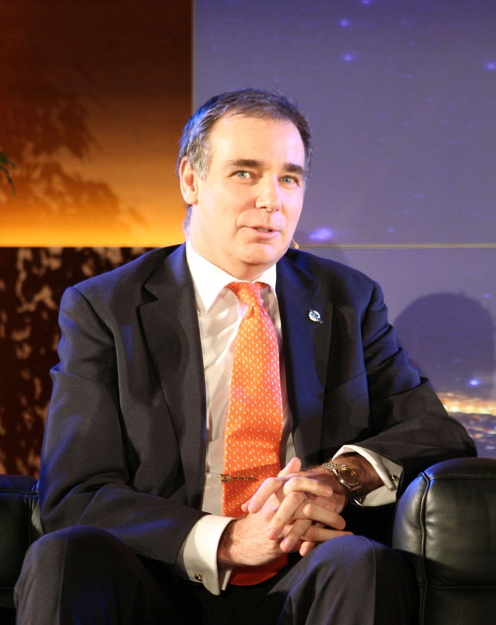 Manuel Martín Neira