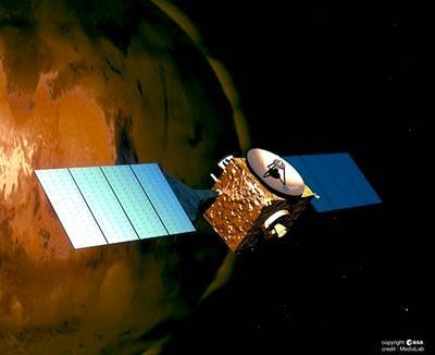 Venus Express - Mission autour de Vénus Pha-1120-large