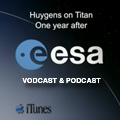 You can also download ESA audio and video content on this topic.