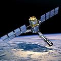 SMOS in orbit