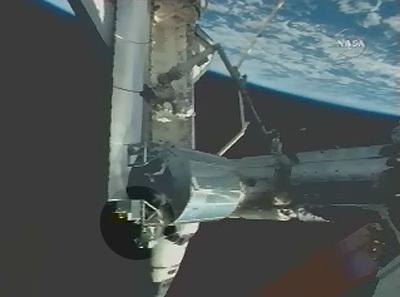 [STS122/ISS-1E] Déroulement de la mission - Page 13 Soleutinsta_large,0