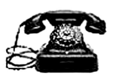 segreteria telefonica. lascia un messaggio dopo il beep