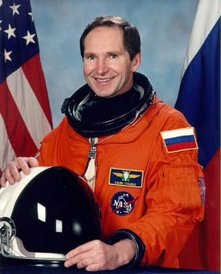 Autographica (18/20.04.08) Tokarev400