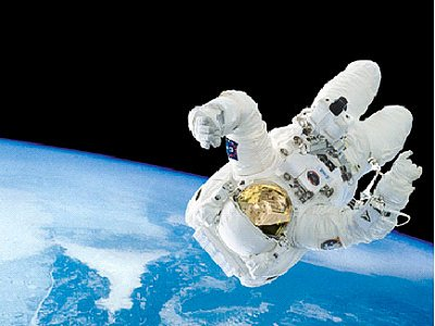 ESA - Space for Kids - Useful Space - Space suit ...