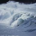 Understanding ocean circulation