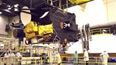 ESA's 25 years of telecom: the beginning