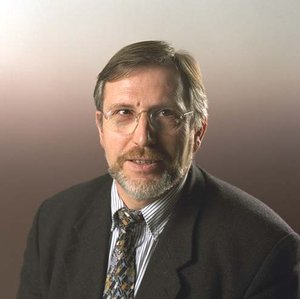 Dr Gerhard Schwehm, Rosetta Project Scientist